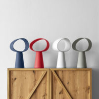 Miniforms-eclipse-lampada-forma-design