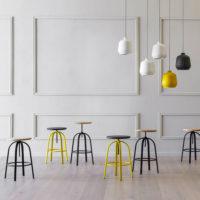 Miniforms-ferrovitos-2-forma-design