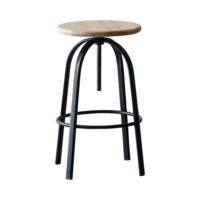 Miniforms-ferrovitos-nero-forma-design