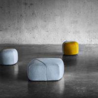 Miniforms-furoshiki-big-poltrona-forma-design