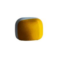 Miniforms-furoshiki-small-poltrona-forma-design
