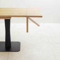 Miniforms-gualtiero-tavolo-2-forma-design