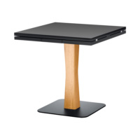 Miniforms-gualtiero-tavolo-forma-design