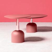 Miniforms-illo-red-tavolino-forma-design