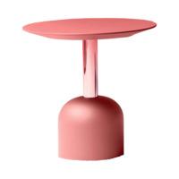 Miniforms-illo-tavolino-alto-forma-design
