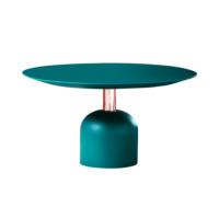 Miniforms-illo-tavolino-basso-forma-design