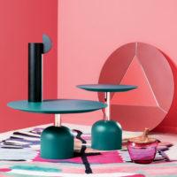 Miniforms-illo-tavolino-forma-design