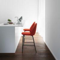 Miniforms-iola-stool-1-forma-design