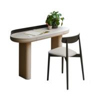 Miniforms-jumbo-frassino-forma-design