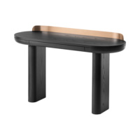 Miniforms-jumbo-nero-forma-design