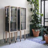 Miniforms-juno-vetrina-2-forma-design