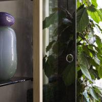 Miniforms-juno-vetrina-forma-design