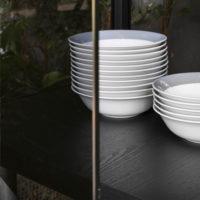 Miniforms-juno-vetrina-maxi-2-forma-design