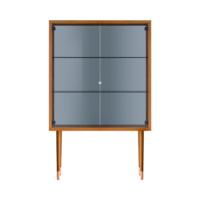 Miniforms-juno-vetrina-maxi-forma-design