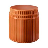 Miniforms-kolos-tavolino-high-forma-design