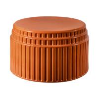Miniforms-kolos-tavolino-low-forma-design