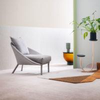 Miniforms-lem-poltrona-forma-design