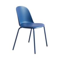 Miniforms-mariolina-basic-blu-forma-design