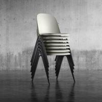 Miniforms-mariolina-conference-1-forma-design