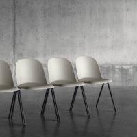 Miniforms-mariolina-conference-2-forma-design
