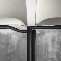 Miniforms-mariolina-conference-4-forma-design