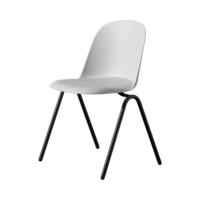 Miniforms-mariolina-conference-forma-design