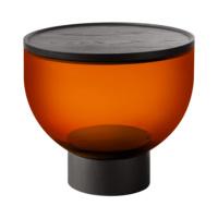 Miniforms-mastea-tavolino-amber-large-forma-design