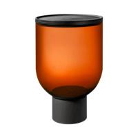 Miniforms-mastea-tavolino-amber-slim-forma-design