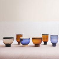 Miniforms-mastea-tavolino-forma-design
