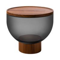 Miniforms-mastea-tavolino-large-forma-design