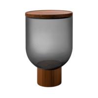 Miniforms-mastea-tavolino-slim-forma-design