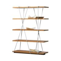 Miniforms-matassa-libreria-forma-design