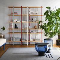 Miniforms-milonga-libreria-bianco-1-forma-design