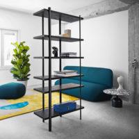 Miniforms-milonga-libreria-nero-1-forma-design