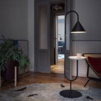 Miniforms-ozz-2-lampada-forma-design