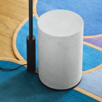 Miniforms-ozz-floor--2-lampada-forma-design