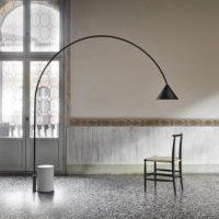 Miniforms-ozz-floor-3-lampada-forma-design