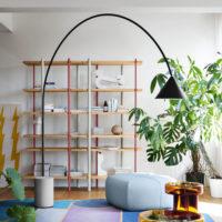 Miniforms-ozz-floor-4-lampada-forma-design