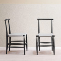 Miniforms-pelleossa-sedia-nera-1-forma-design