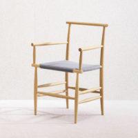 Miniforms-pelleossa-sedia-rovere-1-forma-design
