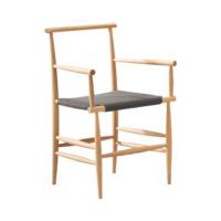 Miniforms-pelleossa-sedia-rovere-forma-design