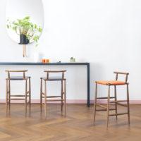 Miniforms-pelleossa-stool-1-forma-design