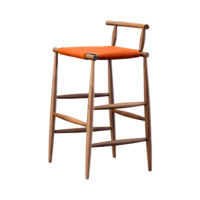 Miniforms-pelleossa-stool-forma-design