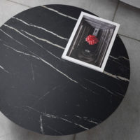 Miniforms-pinocchio-tavolino-2-forma-design