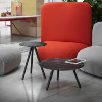 Miniforms-pinocchio-tavolino-forma-design