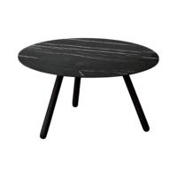 Miniforms-pinocchio-tavolino-low-forma-design