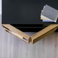Miniforms-ramblas-madia-2-forma-design
