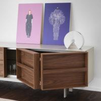 Miniforms-ramblas-madia-3-forma-design