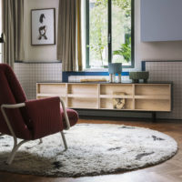 Miniforms-ramblas-madia-frassino-forma-design