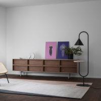 Miniforms-ramblas-madia-noce-forma-design